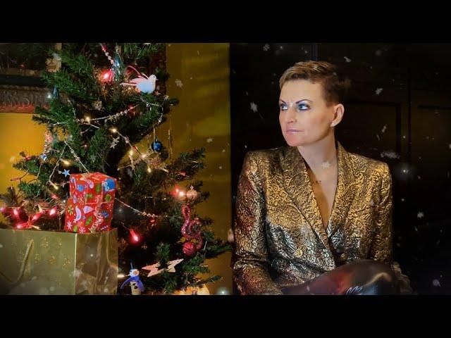Vtedy su Vianoce | Olivie Žižková
