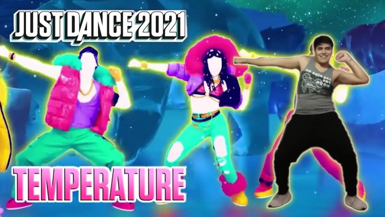 Sean Paul Neues Lied 2021