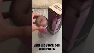 #ÂM ĐẠO ĐÓNG TƯỜNG SUMOSE      Shop Bao Cao Su Đồ Chơi 24H
