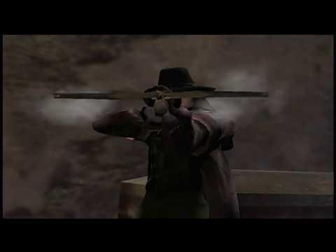 Van Helsing [P4] [Igor] NoCommentary Walkthrough