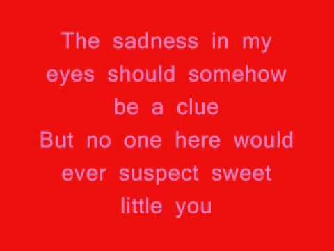 Little Ways - Dwight Yoakam - Lyrics