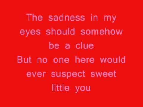 Little Ways - Dwight Yoakam - Lyrics