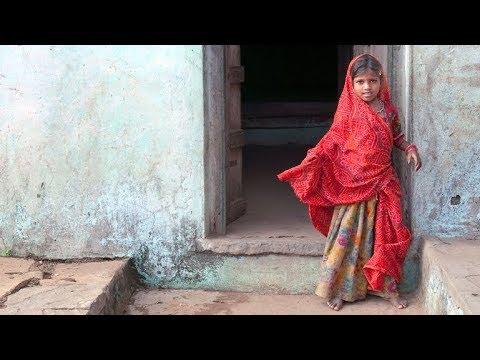 North India: Rajasthan part 2 (Jaisalmer, Jodhpur, Kumbalgarth and Pushkar (fair)
