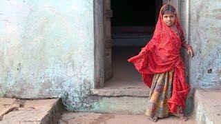 North West India: Rajasthan part 2 (Jaisalmer, Jodhpur, Kumbalgarth and Pushkar (fair)