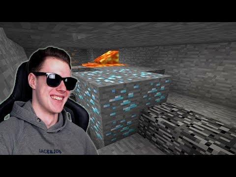 Minecraft Avaro #003 DIAMANTEN !