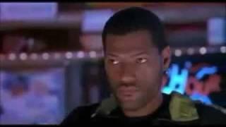 Deep Cover (1992) trailer