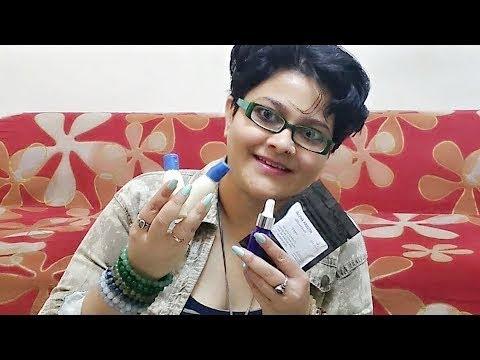 LIVE CHAT DR SHALINI, Live Chat Skin care, Fairness, Weight Loss, Flawless Spotless Skin, WinterCare