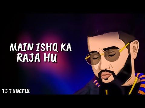 ishq-ka-raja-song-whatsapp-status-|-latest-whatspp-status-2019-|-addy-nagar-|