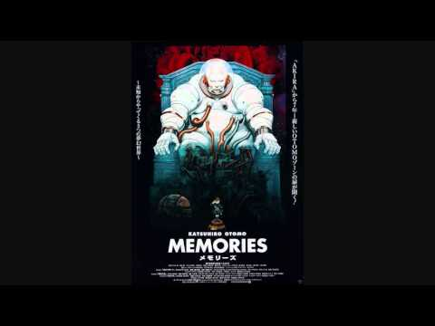 34. The Cannon's Fanfare - Cannon Fodder - Memories Soundtrack