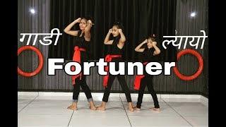 Banni Tharo Banno  Diwano//Rajasthani Dance //Choreography By Pawan Prajapat