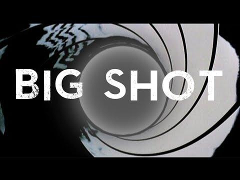 รายการ Big Shot #10 | หุ้น BCP| (28-09-2017)
