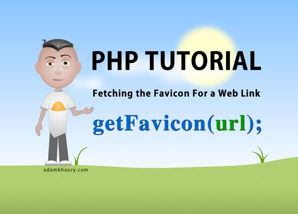 Php tutorial: temporary download link [part 01] youtube.