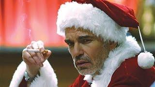 FILMrevue - Vianočná edícia (2014)