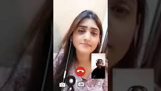 Download Video Orang sunda video call dengan cewe india MP3 3GP MP4
