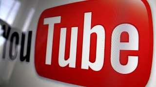 YouTube is Restoring some channels, Charlton Backup channel is moving AGAIN