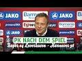 Video Gol Pertandingan Bayer Leverkusen vs Hannover 96