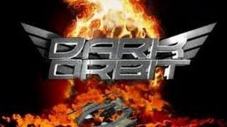 Dark Orbit-Tutorial como subastar un objeto o nave (1080p)