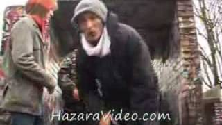 Download Hazaragi Rap 2010  Baralla boyes MP3 song and Music Video
