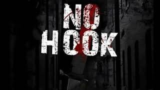 1011 - No Hook [Bass Boosted] (Zk x Digga D x Mskum x Sav'O x Horrid1) @itspressplayuk