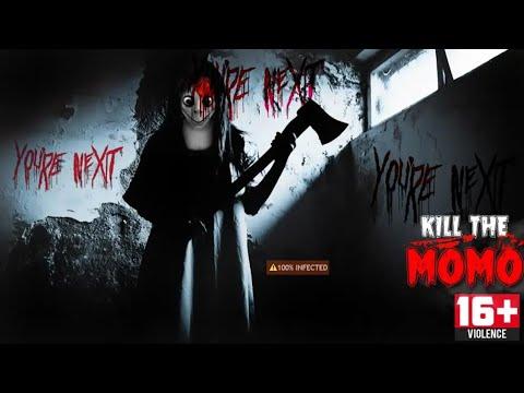 Momo Game: Kill The Momo Android Gameplay