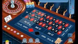 видео Atilla - онлайн слот для новичков от казино Azartplay