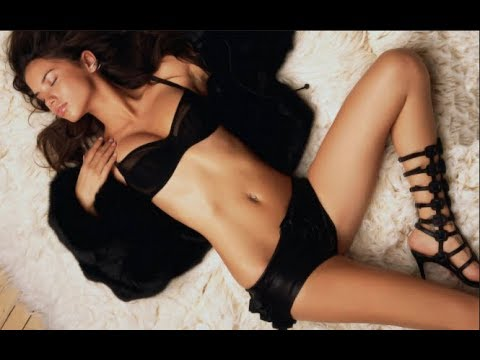 Top 10 Sophie Marceau Beautiful Styles Goes Viral Worldwide  Top and Worst