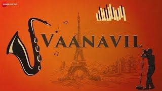 Vaanavil DV & Vaishnavi Gopal