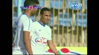 كأس مصر 2016 | افضل الفرص الضائعة فى دور الـ 32 ... رشحلنا افضل فرصه فى رأيك مكانها الشبكة ؟