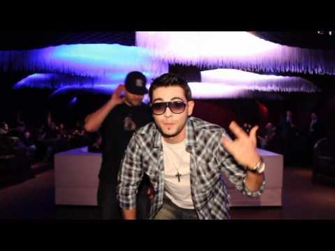 So Tiri - Feta Kai Psomi (Official Music Video Full HD)