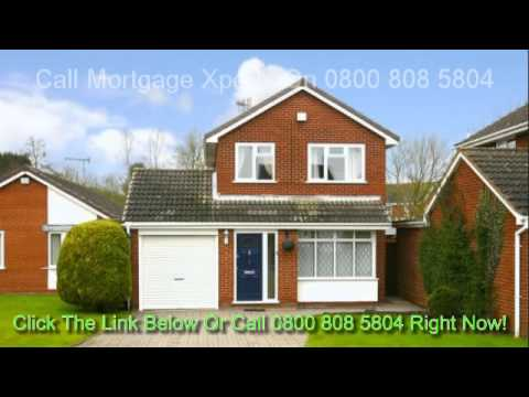 mortgage-broker-liverpool---best-mortgage-rates-ever---call-free-on-0800-808-5804