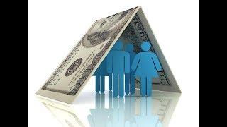 Как не платить за кредит больше и вернуть страховку по кредиту (автокредиту)? Обман автосалонов.