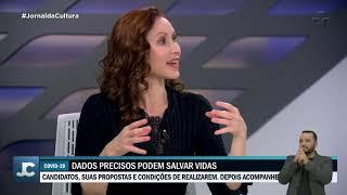 Quais as dificuldades dos povos indígenas para enfrentar uma pandemia?|Jornalismo TV Cultura