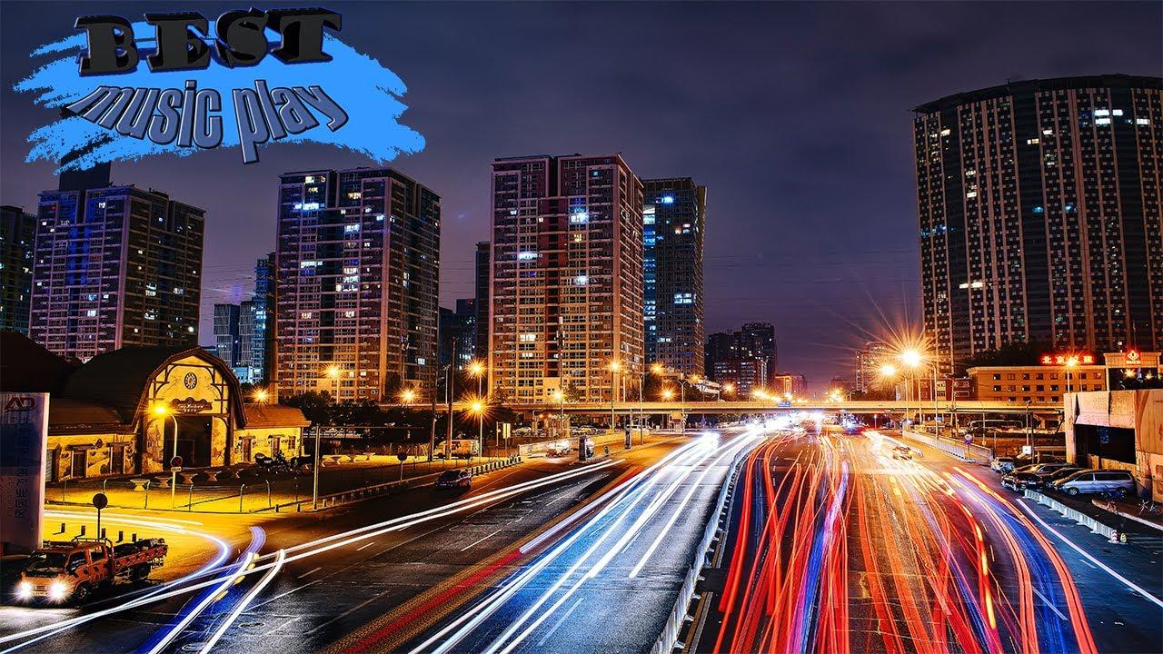 🔥Best Remixes Of EDM Music🔥 Club Dance MIX - Car Music Mix 2020#11