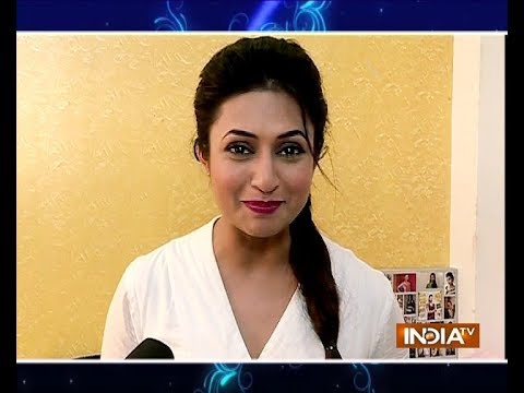 3 Years of Saas Bahu Aur Suspense: Television celebrities wish SBAS team in a unique way