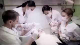 Dent Lux(Хорошая стоматологическая клиника в Астане., 2014-10-10T09:07:26.000Z)