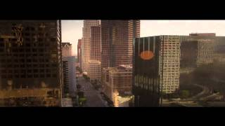 Svreca - Jade (Orphx Remix) (SEMANTICA 18Z)