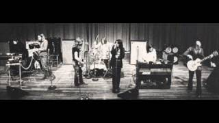 Kansas - Live - 1976 - Child Of Innocence(Chicago)