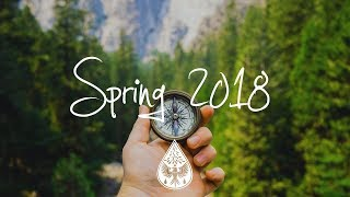 Baixar Indie/Indie-Folk Compilation - Spring 2018 (1-Hour Playlist)