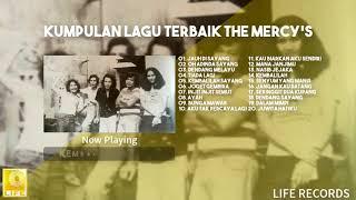 Download The Mercy's - Kumpulan Lagu Terbaik 1970-an