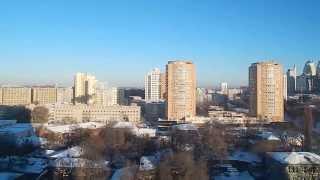 Офис в бизнес-центре «МОСТ-СИТИ» с видом на Днепр.(Офис в бизнес-центре «МОСТ-СИТИ» с видом на Днепр. Бизнес-центр «МОСТ-СИТИ» (класс»А») в центре Днепропетров..., 2014-02-01T11:03:17.000Z)