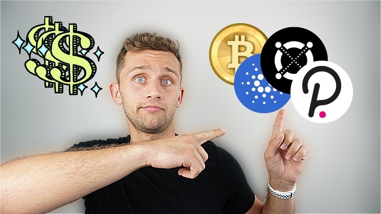 este criptomoneda o investiție bună comerciant românian de criptomonede