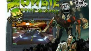 Zombie Bowl-O-Rama PC - Requirements, System Requirements