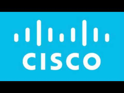 Cisco SPA508G ringtones by Brian Schmelzle