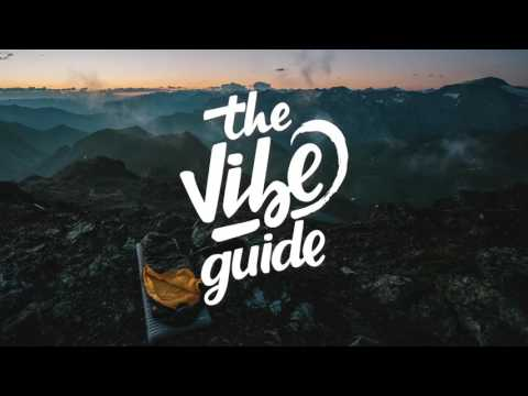 Quarterhead - Like I Do (ft. Jake Reese)