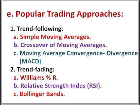 belajar trading stock option apa yang dimaksud menu bar