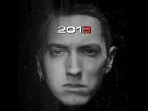 Eminem - Hate em [NEW 2013] + Lyrics