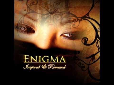 Enigma - Mea Culpa (Remix)
