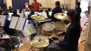#tripwithskip-Utusbe School Music Class, Mie Japan