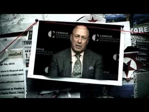 US mission creep drove NATO to Russia's borders - Asia expert