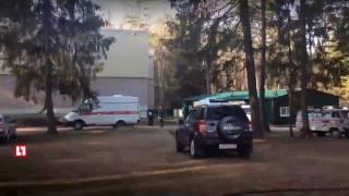 У 39 детей в оздоровительном лагере в Ижевске диагностировали гастроэнтероколит